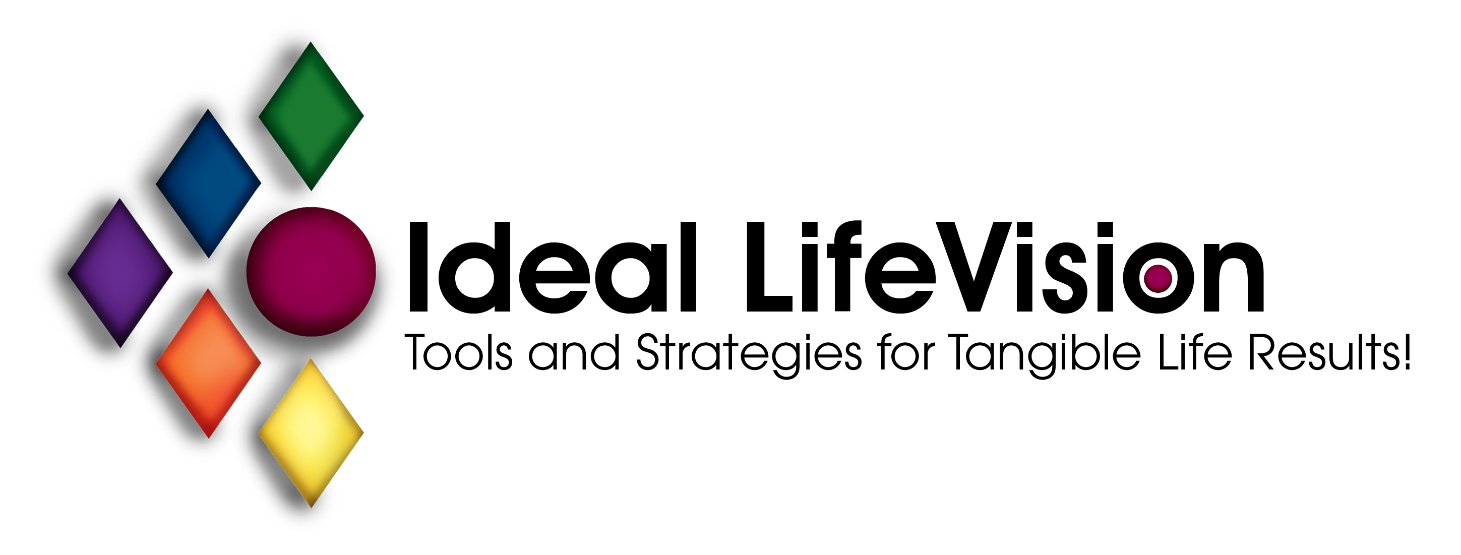 Ideal Life Vision Network Marketing