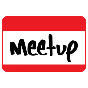 meetup-for-network-marketing