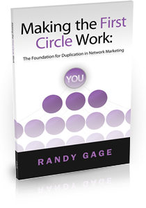 making_the_first_circle_work