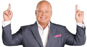 eric-worre-getting-a-person-started-right
