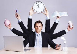 mlm-time-management-tips