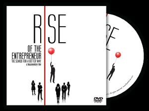 the-rise-of-the-entrepreneurdvd