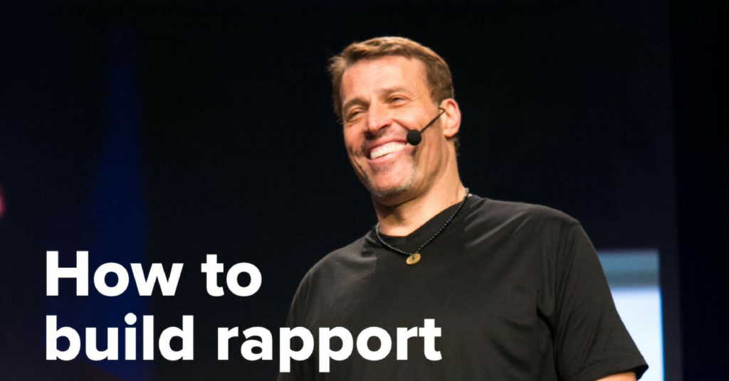 Tony-Robbins-Matching-and-Mirroring-Build-Rapport