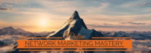 Online-Network-Marketing-Mastery-2